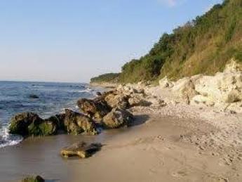 Плаж Фичоза