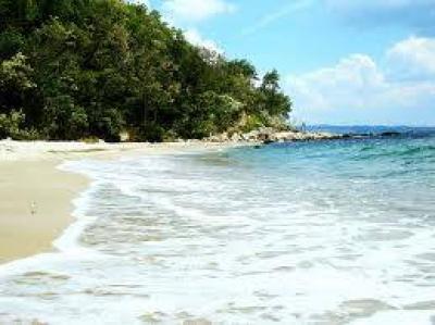 Плаж Галата
