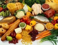 Къде и как, да внимаваме с храната в чужбина?