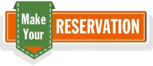 Предварителна резервация