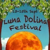 Фестивал Лунна долина