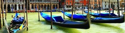 Italy baner Venice - ������ ����� �������