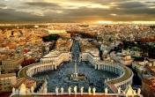 Национален музей на Рим
