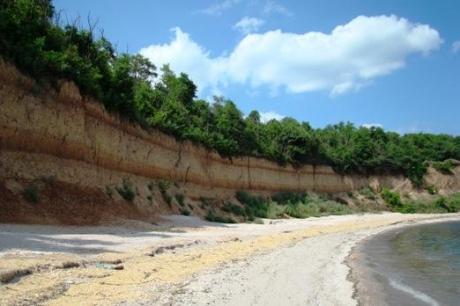 Красиви плажове