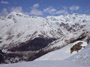 Ски Понте ди Леньо / Тонале / Прешенски ледник / Темu (Пондиленьо-Тонале)