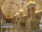 Ватикански музеи