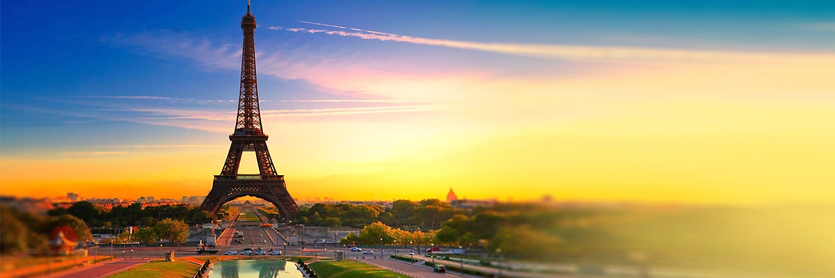 ������� - ����� - ����� - �������� ���� - Tour Eifelle Paris France