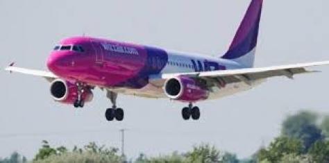 Пътуване до Барселона  със самолет