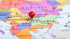 Най-евтината дестинация за почивка в Европа