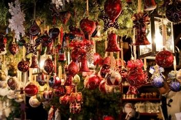 Коледа в Кипър