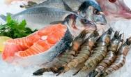 Ястия от риба