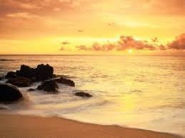 Плажовете на България