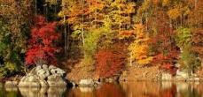 Есенна почивка в България