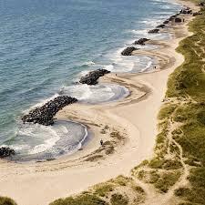 Плажовете на Хърватия