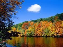 На почивка в България. Есенни предложения