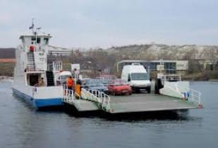 Лапсеки Гелиболу Ferry Цени