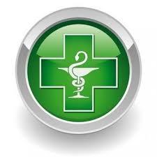 Здравеопазване и аптеки в Хърватия