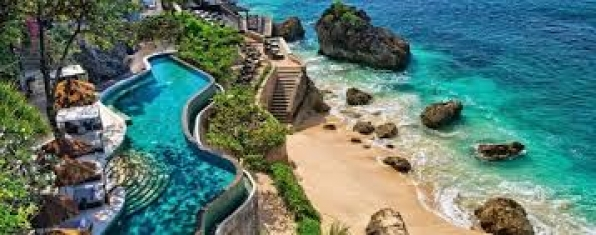 Най-големите морски курорти в Турция