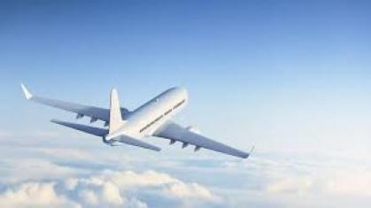 Безопасен полет
