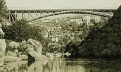 Стамболовия мост