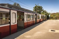 Транспорт в Будапеща