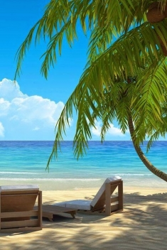 Плаж Паломбаджиа